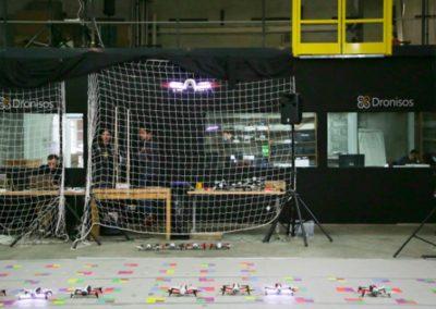 Tapis-test-drones-dronisos